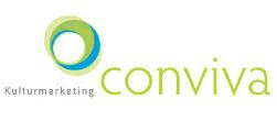 Conviva Kulturmarketing